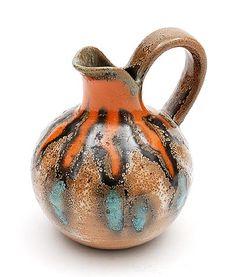 B img 0369 zuid holland gouda aardewerk pinterest - Luka deco ontwerp ...
