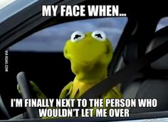 Kermit the frog memes. My Pastor rolled up on my sister. Funny Kermit Memes, Really Funny Memes, Funny Relatable Memes, The Funny, Funny Jokes, Funny Stuff, Funny Shit, Funny Things, Inappropriate Memes