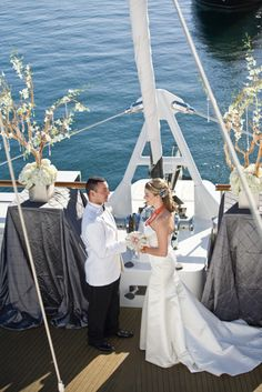 i want a wedding on a steamboat in new orleans pretty crazy coming