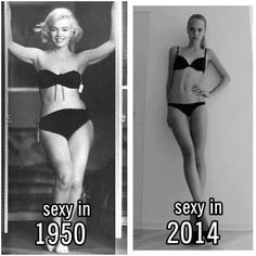 Get in touch with Dani Hernandez ( — 43365 likes. Ask anything you want to learn about Dani Hernandez by getting answers on ASKfm. Marilyn Monroe Cuerpo, Marilyn Monroe Body, Marilyn Monroe Photos, Body Love, Norma Jeane, Body Image, Sensual, Foto E Video, Positivity