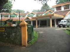 KTDC Tamarind Easy Hotels - Peermedu/Kerala