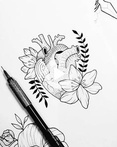 drawings easy draw things doodle drawing sketches sketch bored inspo flash discover mandala pencil tattoo