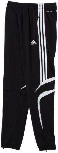 Adidas Boys 8-20 Youth Tiro Training Pant