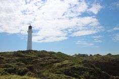Australia, Lighthouse Ocean Road Coast Australia Trav #australia, #lighthouse, #ocean, #road, #coast, #australia, #trav