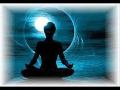 Meditace pro zklidňování emocí - YouTube Doreen Virtue, Buddha, Batman, Statue, Superhero, Youtube, Fictional Characters, Fitness, Art