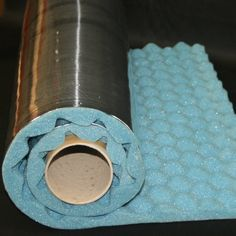 Acoustic Pipe Insulation :- Are you fed up of noise breaking out of pipes? Acoustic pipe insulation is the solution you need. Try us and you will forget how noise sounds like. Pipe Insulation, Insulation Materials, Noise Sound, Pipes, Acoustic, Forget, Projects, Log Projects, Pipes And Bongs