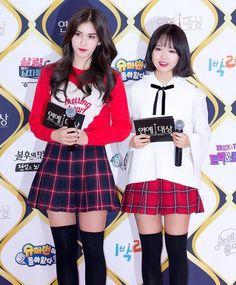 Ioi Somi 2016 Somi Nylon December 2016 Somi Nylon Somi