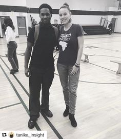 """#Repost via SFA fam @tanika_insight   