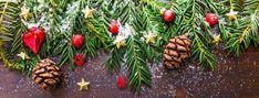 How to Make a DIY Non-Christmas Winter Wreath - Creative Green Living Joy To The World, Jingle Bell Rock, Christmas Cover Photo, Green Tea Bath, Fun Crafts, Crafts For Kids, Lush Bath Bombs, Bath Bomb Recipes, Best Stocking Stuffers
