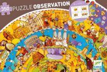puzzle histoire