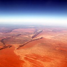 2,068 Aerial View Of The Australian Outback Stock Photos, Pictures & Royalty-Free Images - iStock Australian Desert, Farmhouse Design, Aerial View, Royalty Free Images, Airplane View, Stock Photos, Pictures, Travel, Photos