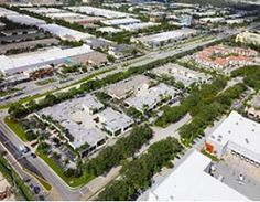 The Cushman & Wakefield Capital Markets team, along with two leasing partners, negotiated the sale of Transal Park, a six-property campus that was 88 percent leased at the time of sale.