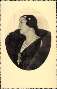Maria Kirillovna Princess of the Imperial Blood - 62 photos    VK