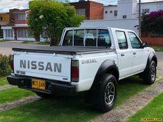 Nissan Navara, Nissan Frontier, Nissan Diesel, Nissan Trucks, Jeep 4x4, Tent Camping, Tents, Abs, Motors