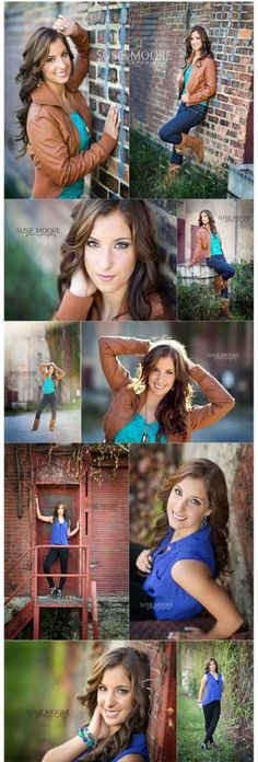 Senior Style IL Senior Photography Susie Moore Photography (I like the one were sje is leaning against the tree with her coat off. Senior Portraits Girl, Senior Photos Girls, Senior Girl Poses, Senior Girls, Senior Session, Couple Senior Pictures, Senior Posing, Senior Photography, Photography Poses Women