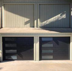 Services – Alpha Garage Doors Portland Best Garage Doors, Garage Door Repair, Automatic Sliding Gate, Garage Door Opener Installation, Garage Door Rollers, Extension Springs, Track Roller, Portland Oregon, Outdoor Decor