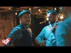 Šarišanci a Štefan Štec - Sam pju (oficiálny videoklip) Captain Hat, Hats, Youtube, Instagram, Fashion, Moda, Hat, Fasion, Youtubers