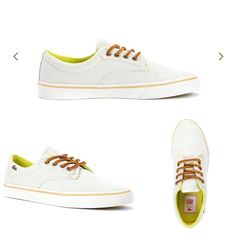 32865ad79 NEW IN BOX Lacoste Barbados sneakers shoes Size 7 Lacoste Barbados MR -  Women s Lace up