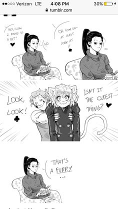 Hisoka x Illumi  I ship this so hard, it's not even funny ❤️❤️❤️❤️