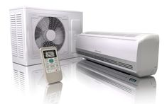Are you in searching of Split System Service in Melbourne than choose Heating Doctor Melbourne to fix your problem regarding Cooling Systems like Split System Service well maintaining and repairs of your split systems. Our professionals have years of working experience and expertise in servicing of Split System not only servicing but we are a leader organization in Melbourne.