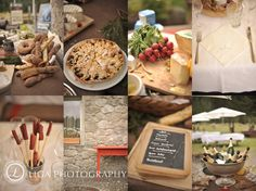 rustic after-wedding-brunch Lej da Staz - St. Brunch Wedding, Switzerland, In This Moment, Rustic, Table Decorations, Food, Country Primitive, Essen, Retro