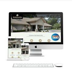 Diseños de paginas WEB. adaptadas tambien para tablet & celulares .  DISEÑAMOS PAGINAS WEB AGENCIA DE VIAJES. PREMIUN SOFT ANUNCIOS ONLINE HOSTING & DOMINIOS COMUNITY MANAGER VISITANOS tenemos todo lo que necesitas para tu empresa visitamos en nuestra pagina WEB www.web360.com.ve INF al DM o WS 04146396614 - +573183634412  #Diseños #web #paginasweb #diseñosweb #internet #empresas #redessociales #ventas #online #tiendavirtual #mobil #marketingonline #socialmedia #hosting #dominios…