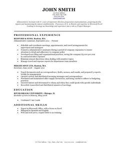 Order resume online 08817