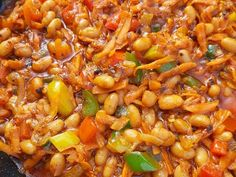 - YouTube South African Dishes, South African Recipes, Ethnic Recipes, Salted Caramel Tart, Salted Caramels, Chakalaka Recipe, Dutch Oven Recipes, Jamaican Recipes, Chana Masala