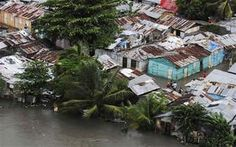 #Climate_Change and the #Caribbean