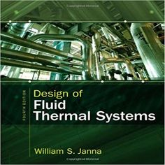 Economics 12th edition solutions manual by roger a arnold free this is downloadable version of design of fluid thermal systems si edition 4th solution manual by fandeluxe