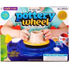 pottery wheel - Google Search