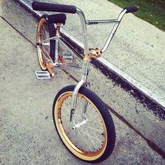 Bmx Bandits, Bmx 20, Bmx Street, Bmx Freestyle, Lowrider Bike, Bmx Bikes, Bike Parts, Tricycle, Bike Life