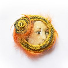 Check out our brooches selection for the very best in unique or custom, handmade pieces from our shops. Crochet Earrings, Boho, Etsy, Jewelry, Jewlery, Jewerly, Schmuck, Bohemian, Jewels