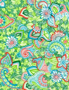 wildsunshine:  society6.com/product/Sharpie-Doodle-Mvq_Print