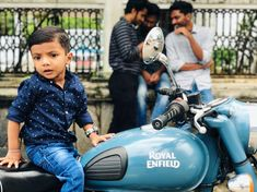 Hami  kozhikode royalenfield  shotoniphone storiesofkozhikode  kozhikode  kozhikkottukar  streetphotography  royalenfield  riders  bulletjournal  calicutbeach Instagram Users, Instagram Posts, Most Beautiful Pictures, Street Photography, More Fun, New Experience, Image