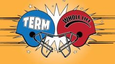 Whole Life Insurance Quotes - Whole Life Insurance vs. Term #lifeinsurance #wholelifeinsurance