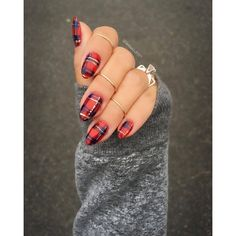 nina nailed it. nails. surfing. roller derby. ❤ liked on Polyvore featuring beauty products, nail care, nail treatments and nails