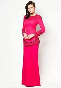 43 Best Fashion And Style Images Kebaya Dress Kebaya Lace Batik
