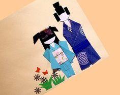 samurai-pequeno.jpg (244×194)