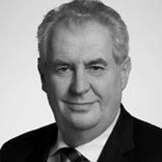 Miloš Zeman - 3. prezident České republiky Úřadující Ve funkci od: 8. března 2013 PředchůdceVáclav Klaus Afghanistan, Ruler, Presidents