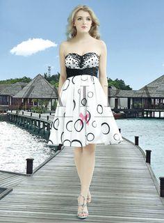 :) Strapless Dress, Dresses, Fashion, Strapless Gown, Fashion Styles, Dress, Fashion Illustrations, Gown, Trendy Fashion