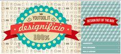 #GreenBuilding #Magazine - #Aziende e #designer si incontrano sul #web