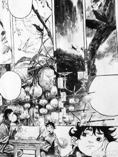 早稻-野獸的照片 - 微相册