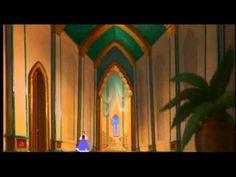 Film Le roi et moi - YouTube