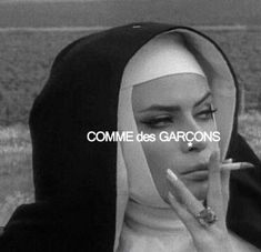 vintage vogue aesthetic black and white & vintage vogue aesthetic ; vintage vogue aesthetic black and white Boujee Aesthetic, Badass Aesthetic, Aesthetic Images, Aesthetic Vintage, Aesthetic Photo, Aesthetic Grunge, Black Aesthetic Wallpaper, Aesthetic Wallpapers, Grunge Outfits