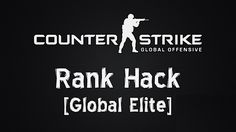 The CS GO Rank Hack Features: Instant CSGO Rank Hack - Get your desired skill group in seconds. Your new personal CSGO boosting service. VAC undetectable.