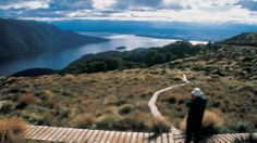 Great Walks- Kepler Track
