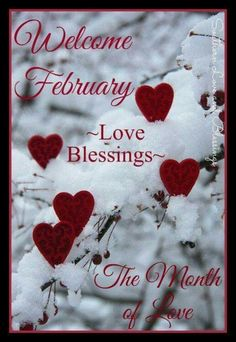 10 New Hello February Quotes, Sayings And Images month february hello february welcome february quotes new month february images hello february 2020 Hello February Quotes, September Images, Hello January, Welcome February Images, Happy February, Arthur Rubinstein, Good Night I Love You, Good Night Image, February Birthday