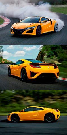 Acura Nsx, Honda S2000, Honda Civic, My Dream Car, Dream Cars, Honda Cars, Twin Turbo, Jdm Cars, Rat Rods
