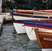 Roskilde er værtsby for VM i godt sømandsskab i 2016     I juli måned 2016 skal Roskilde være vært for de internationale Atlantic Challenge konkurrencer - også kaldet VM i godt sømandsskab.     Planlægningen og rekruttering af frivillige er i gang.